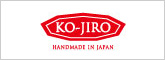KO-JIRO CO.,LTD