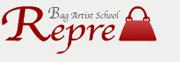 Bag Artist School Repre